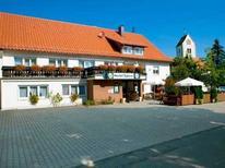 Habitación 1858425 para 2 personas en Deggenhausertal