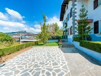 Holiday home 1858437 for 8 persons in Arantza