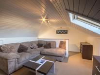 Holiday apartment 1858439 for 4 persons in Aberdeen