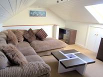 Appartement 1858439 voor 4 personen in Aberdeen