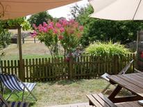 Casa de vacaciones 1858484 para 6 personas en Chateau-Thebaud