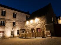 Dom wakacyjny 1858490 dla 4 osoby w Guérande