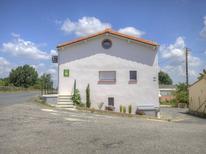 Vakantiehuis 1858496 voor 6 personen in La Chapelle-Basse-Mer