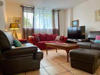 Ferienhaus 1858511 für 8 Personen in Nantes