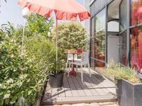 Ferienhaus 1858512 für 2 Personen in Nantes
