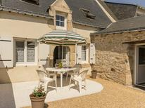 Holiday home 1858515 for 4 persons in Piriac-sur-Mer