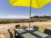 Holiday apartment 1858516 for 4 persons in Piriac-sur-Mer