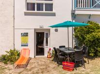 Holiday apartment 1858517 for 3 persons in Piriac-sur-Mer