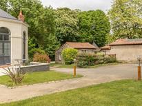 Vakantiehuis 1858566 voor 2 personen in Saint-Sebastien-sur-Loire