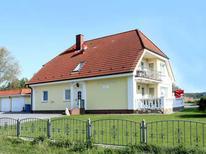 Apartamento 1858592 para 4 personas en Dassow-Barendorf