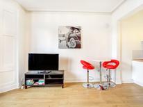 Rekreační byt 1858606 pro 6 osob v Glasgow