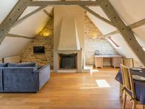 Maison de vacances 1858638 pour 4 personnes , Guérande