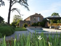 Holiday home 1858649 for 4 persons in Le Cellier
