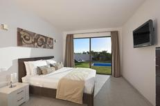 Holiday home 1858668 for 10 persons in Santa Maria