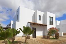 Holiday home 1858669 for 6 persons in Santa Maria