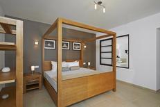 Appartamento 1858673 per 2 persone in Santa Maria