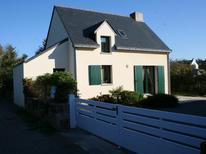 Holiday home 1858709 for 4 persons in Piriac-sur-Mer