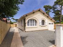 Villa 1858725 per 6 persone in Saint-Brevin-les-Pins