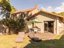 Villa 1858726 per 4 persone in Saint-Brevin-les-Pins