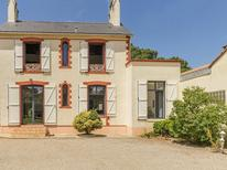 Holiday home 1858727 for 6 persons in Saint-Brevin-les-Pins