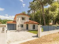 Holiday home 1858728 for 8 persons in Saint-Brevin-les-Pins