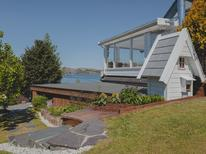 Holiday home 1858745 for 8 persons in Solund