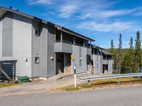Holiday home 1858759 for 6 persons in Kuusamo