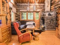 Holiday home 1858760 for 8 persons in Kuusamo