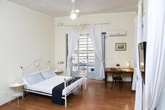 Appartement 1858814 voor 5 personen in Napels