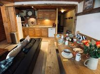 Holiday apartment 1858854 for 10 persons in Tignes