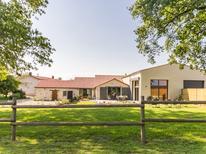 Casa de vacaciones 1858859 para 10 personas en Chateau-Thebaud