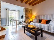 Dom wakacyjny 1858862 dla 4 osoby w Guérande