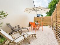 Dom wakacyjny 1858864 dla 4 osoby w Guérande