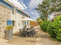 Holiday home 1858878 for 8 persons in Pont-Saint-Père