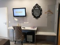 Zimmer 1858893 für 2 Personen in Baden-Baden