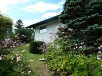 Dom wakacyjny 1858902 dla 4 osoby w Herdwangen-Schönach