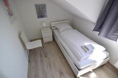 Appartamento 1858904 per 6 persone in Colonia