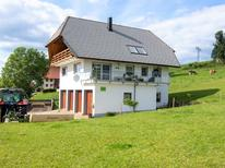 Ferienwohnung 1858928 für 6 Personen in Schönwald im Schwarzwald