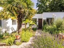 Dom wakacyjny 1858990 dla 4 osoby w Saint-Nazaire