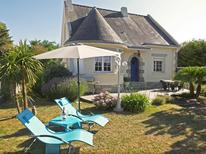 Holiday home 1859036 for 5 persons in Piriac-sur-Mer