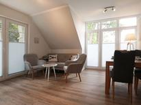 Holiday apartment 1859054 for 4 persons in Ostseebad Boltenhagen