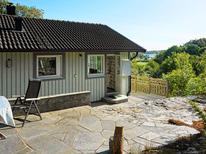 Rekreační dům 1859084 pro 9 osob v Lilla Askerön