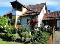 Ferienwohnung 1859087 für 4 Personen in Bad Brückenau