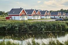 Ferienhaus 1859095 für 5 Personen in Nordhorn