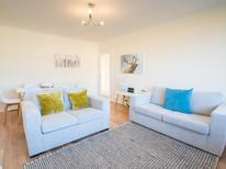 Holiday apartment 1859097 for 6 persons in Aberdeen