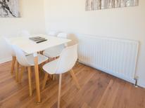 Appartement 1859097 voor 6 personen in Aberdeen