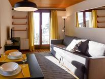Appartement de vacances 1859107 pour 2 personnes , Alpe Des Chaux