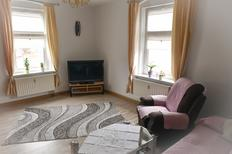 Holiday apartment 1859127 for 4 persons in Löbau