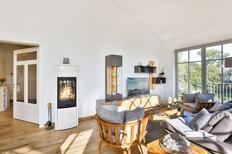 Rekreační byt 1859140 pro 4 osoby v Göhren