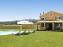 Holiday home 1859167 for 5 persons in Almyros